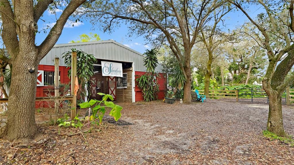 6117 94TH AVENUE N Property Photo - PINELLAS PARK, FL real estate listing