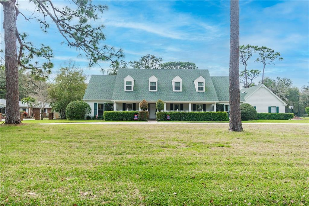 2395 CAMPBELL ROAD Property Photo - CLEARWATER, FL real estate listing