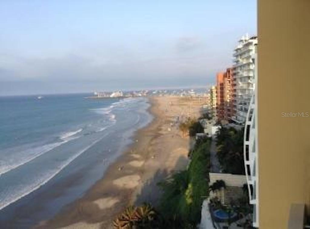 Manta Real Estate Listings Main Image