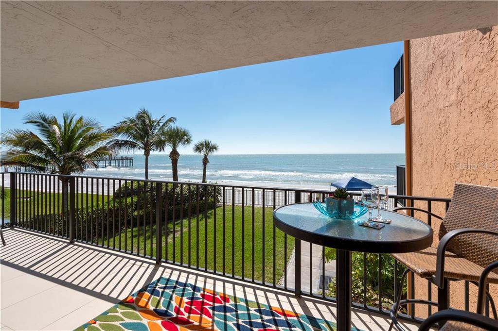 16330 Gulf Boulevard #102 Property Photo