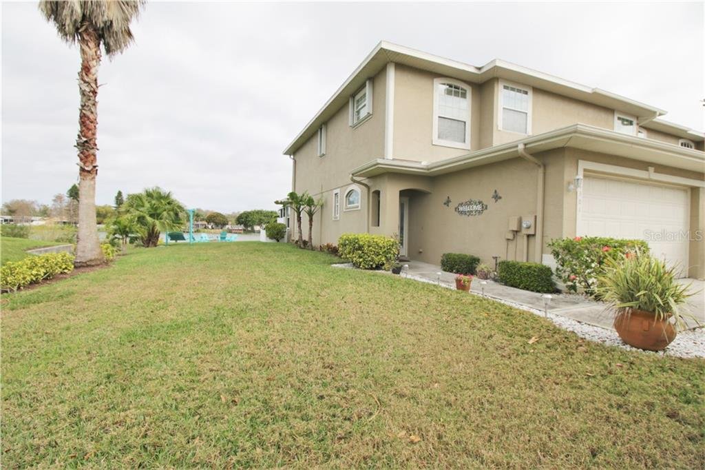 8301 118TH AVENUE Property Photo - LARGO, FL real estate listing