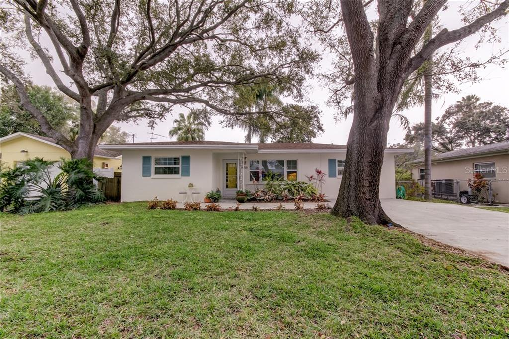 1959 ALBANY DRIVE Property Photo - CLEARWATER, FL real estate listing