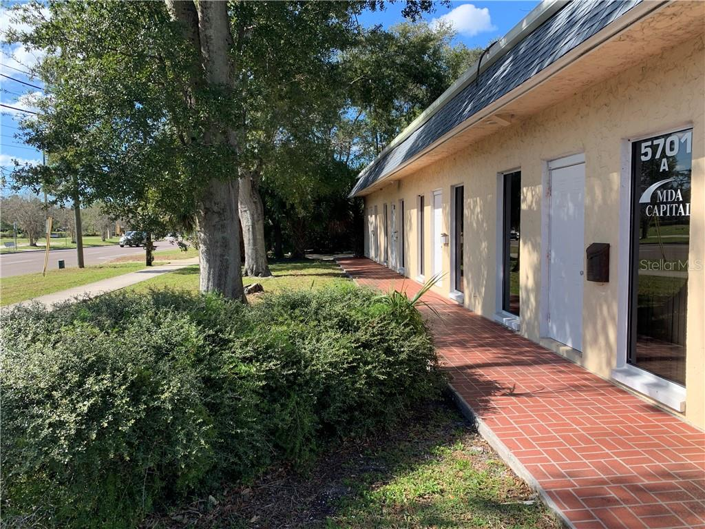 5701 1ST AVENUE S Property Photo - ST PETERSBURG, FL real estate listing