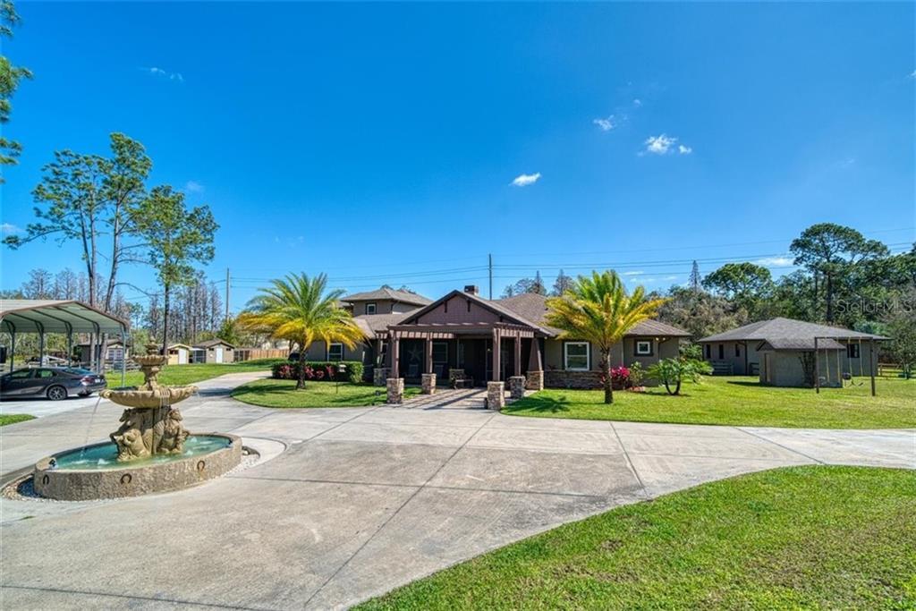 15802 TRACKSIDE DRIVE Property Photo - ODESSA, FL real estate listing