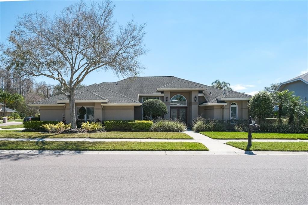 922 KINGSCOTE COURT Property Photo - SAFETY HARBOR, FL real estate listing