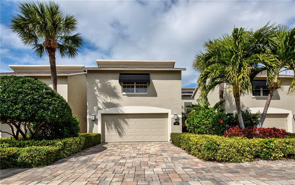 756 Pinellas Bayway S Property Photo