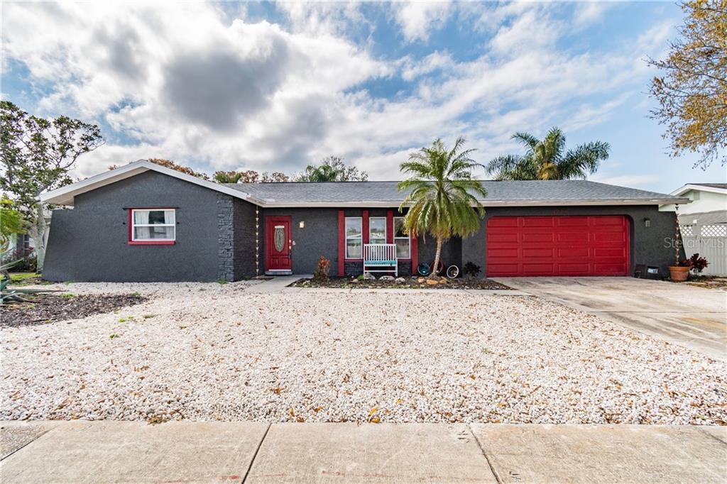 12390 91ST AVENUE Property Photo - SEMINOLE, FL real estate listing