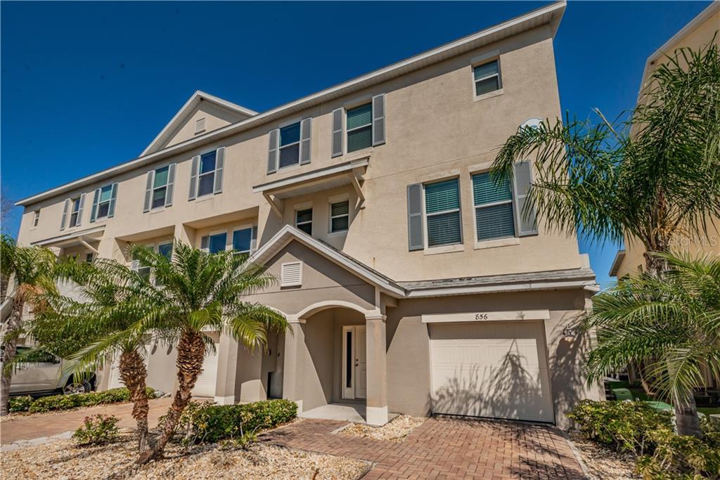 856 Callista Cay Loop Property Photo