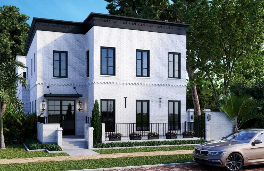 222 16th Avenue N Property Photo