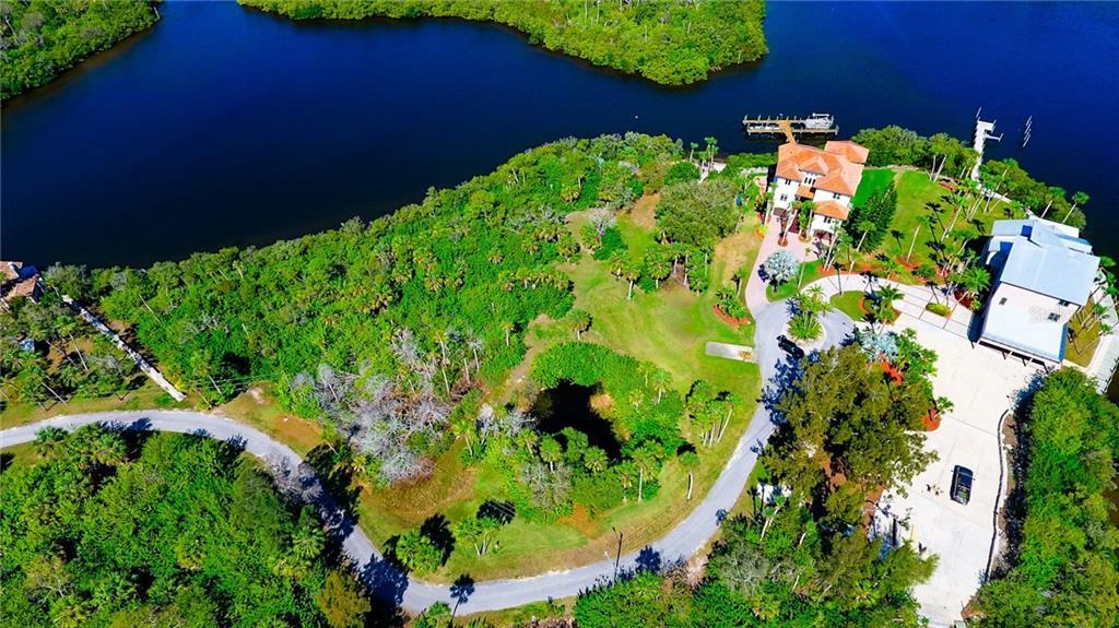 4600 EBBTIDE LANE Property Photo - PORT RICHEY, FL real estate listing