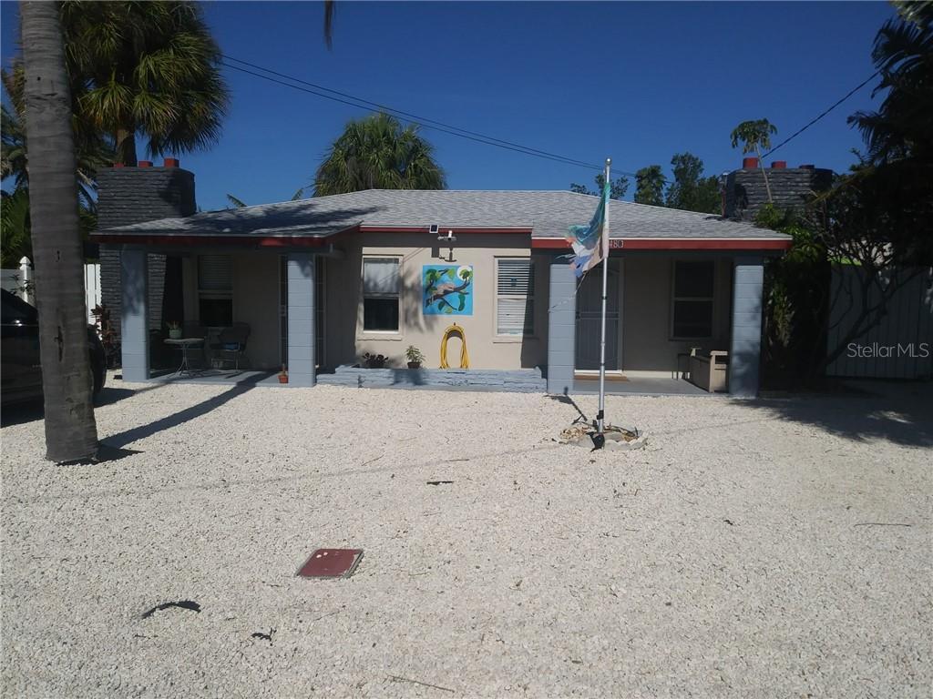 246 144th Avenue Property Photo