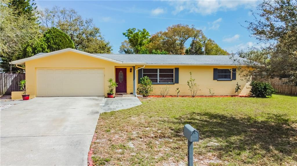 1509 PINEAPPLE LANE Property Photo - CLEARWATER, FL real estate listing