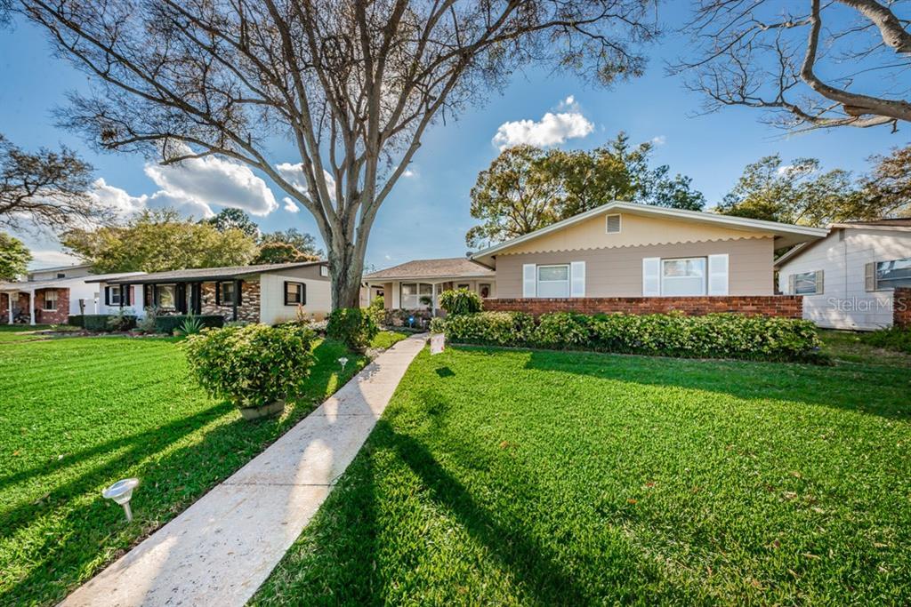 5112 18TH STREET N Property Photo - ST PETERSBURG, FL real estate listing