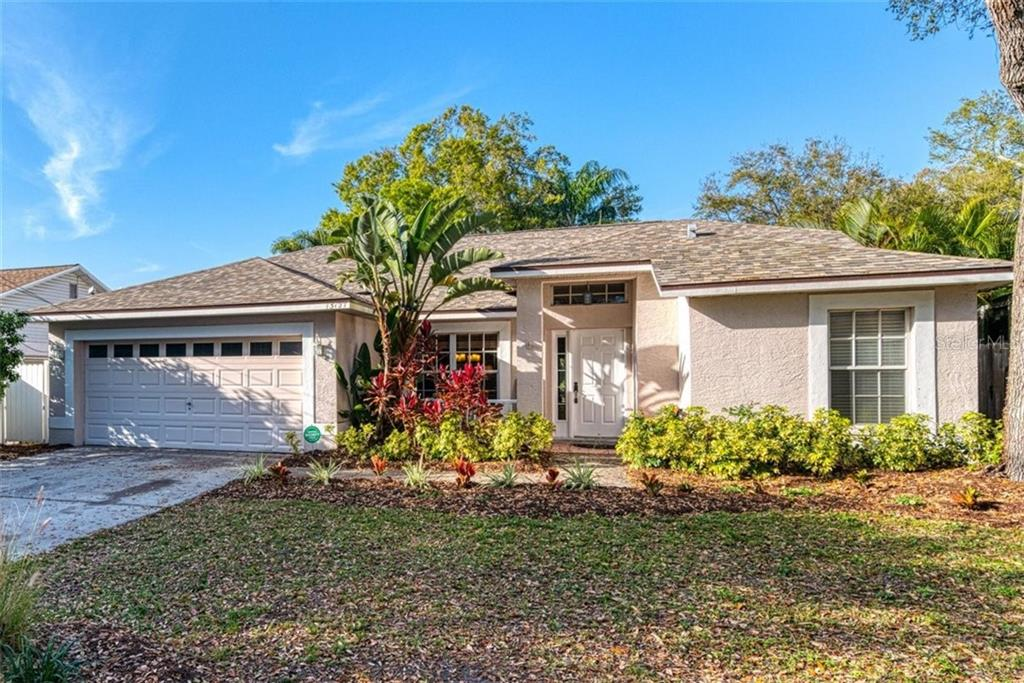13127 72ND TERRACE Property Photo - SEMINOLE, FL real estate listing