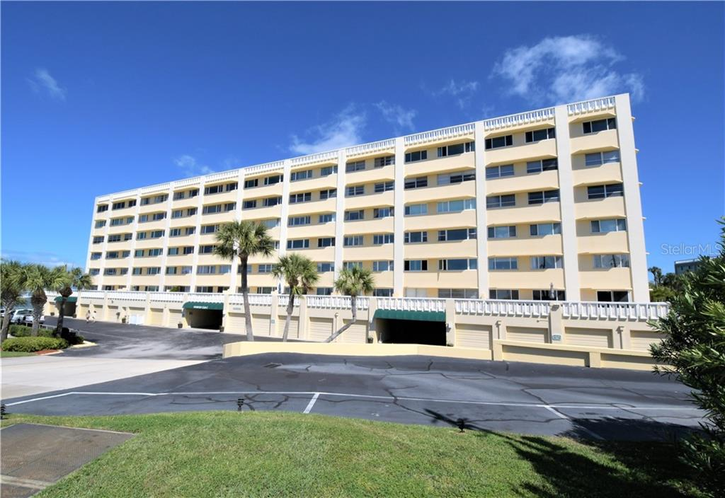 100 BLUFF VIEW DRIVE #509C Property Photo - BELLEAIR BLUFFS, FL real estate listing