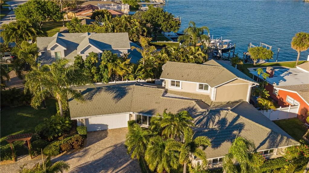 111 DRIFTWOOD LANE Property Photo - BELLEAIR BLUFFS, FL real estate listing