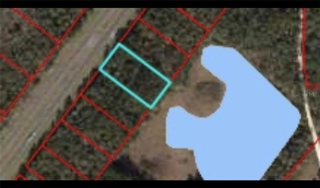 0 US HWY 19 Property Photo - INGLIS, FL real estate listing