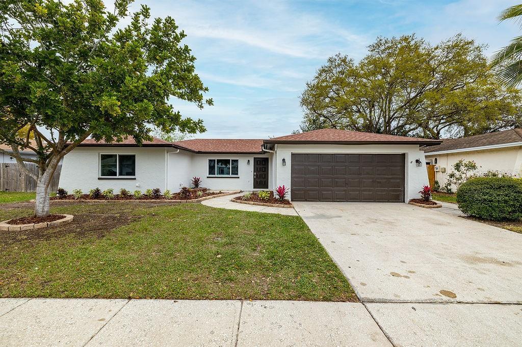 9471 118TH STREET Property Photo - SEMINOLE, FL real estate listing