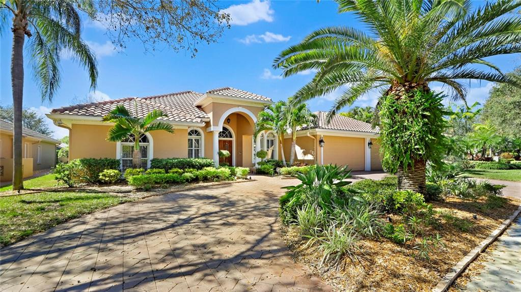 7888 BAYOU CLUB BOULEVARD Property Photo - LARGO, FL real estate listing