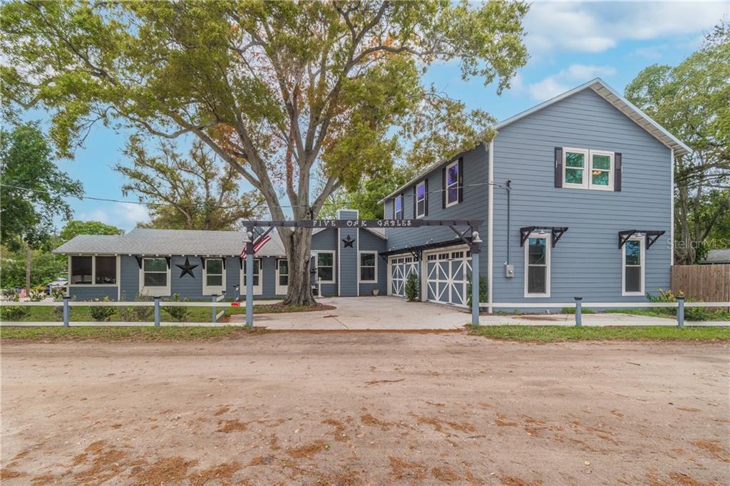 808 9TH AVENUE SW Property Photo - LARGO, FL real estate listing