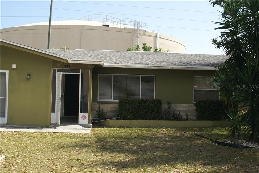 Ambleside 2nd Add Real Estate Listings Main Image