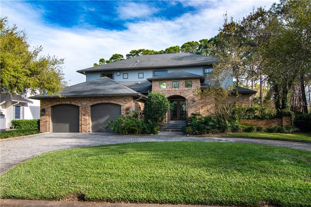 708 APALACHEE DRIVE NE Property Photo - ST PETERSBURG, FL real estate listing