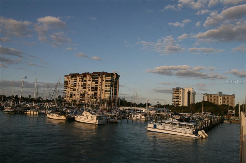 St Pete Beach Real Estate Listings Main Image
