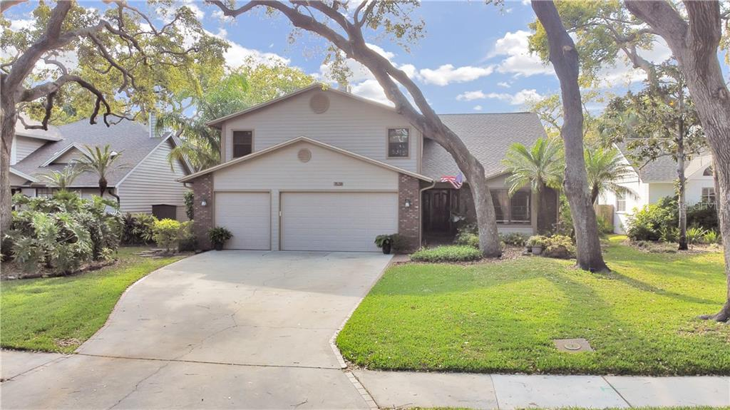 7638 Harbor View Way Property Photo