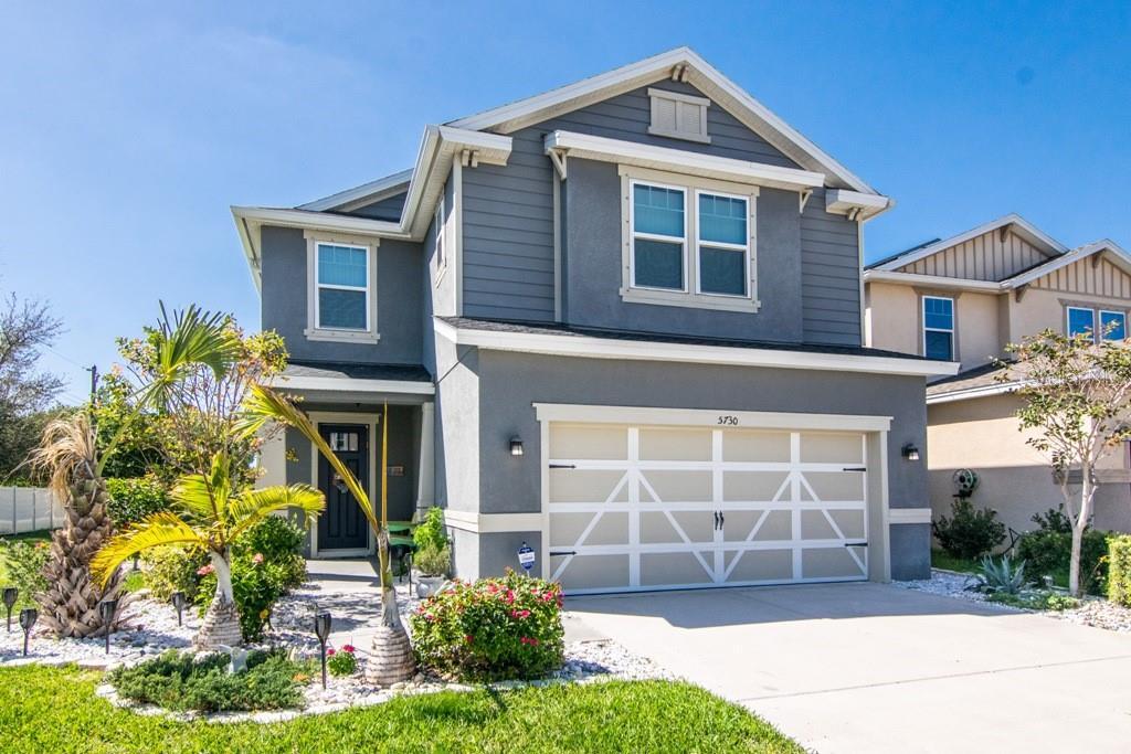 5730 AMBERSWEET COURT Property Photo - SEMINOLE, FL real estate listing