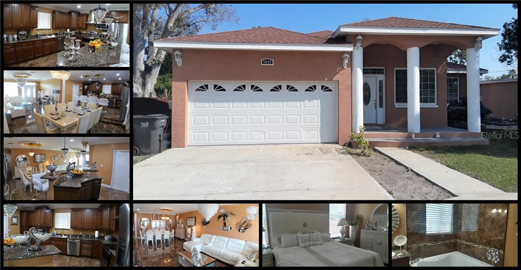 5849 32ND STREET N Property Photo - ST PETERSBURG, FL real estate listing