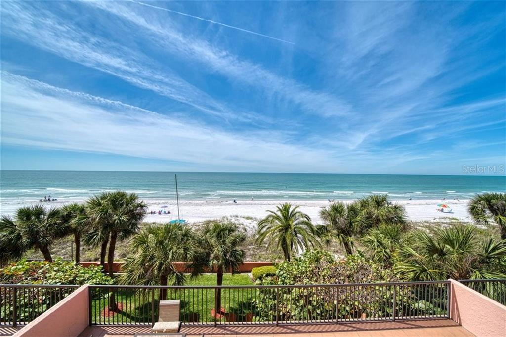 19222 GULF BOULEVARD #403 Property Photo - INDIAN SHORES, FL real estate listing