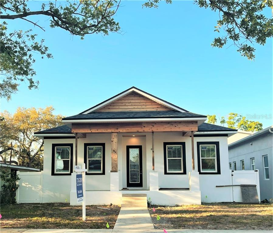 2429 3RD AVENUE S Property Photo - ST PETERSBURG, FL real estate listing