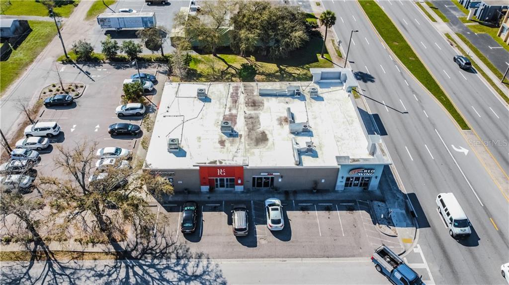 5400 PARK BOULEVARD N Property Photo - PINELLAS PARK, FL real estate listing