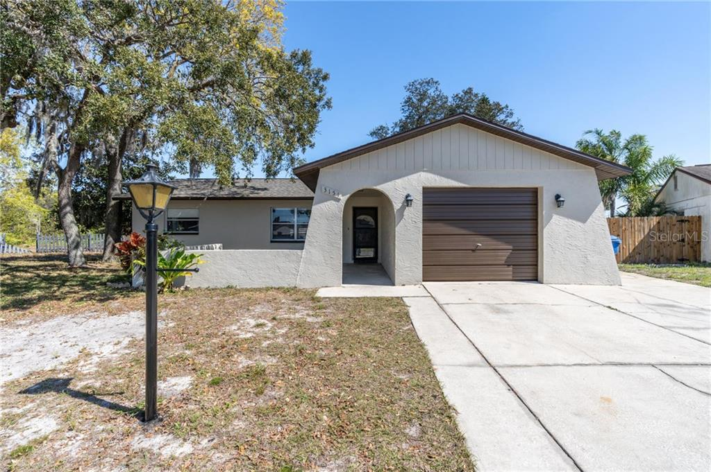 3151 LECANTO STREET Property Photo - HOLIDAY, FL real estate listing