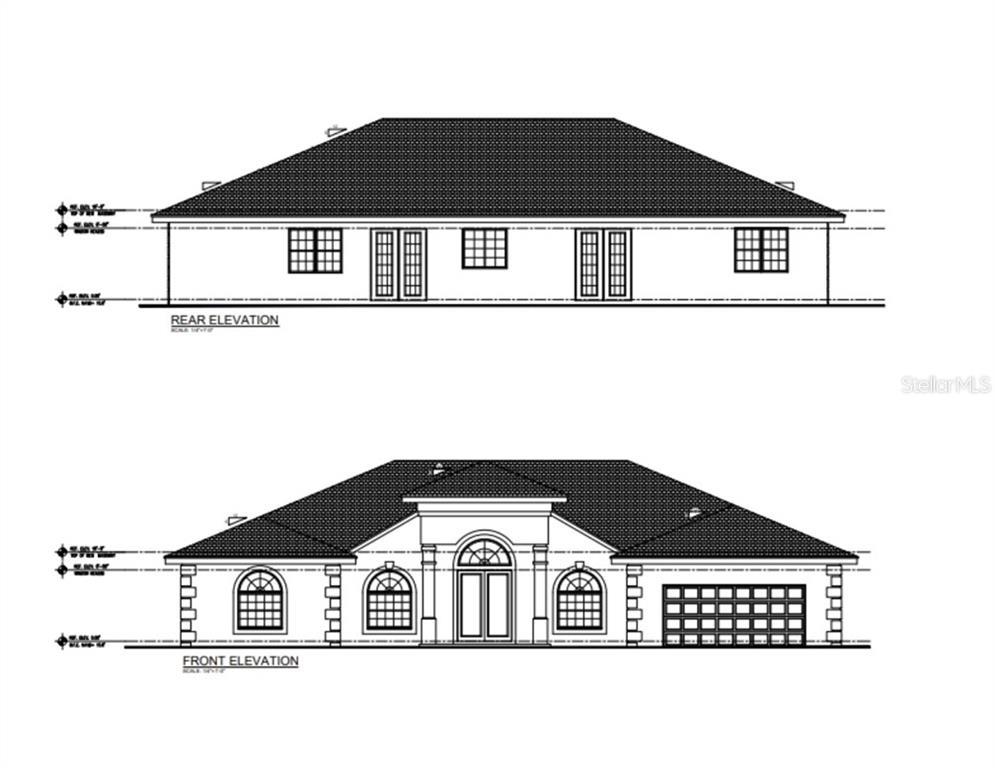 1791 BELCHER ROAD S Property Photo - LARGO, FL real estate listing