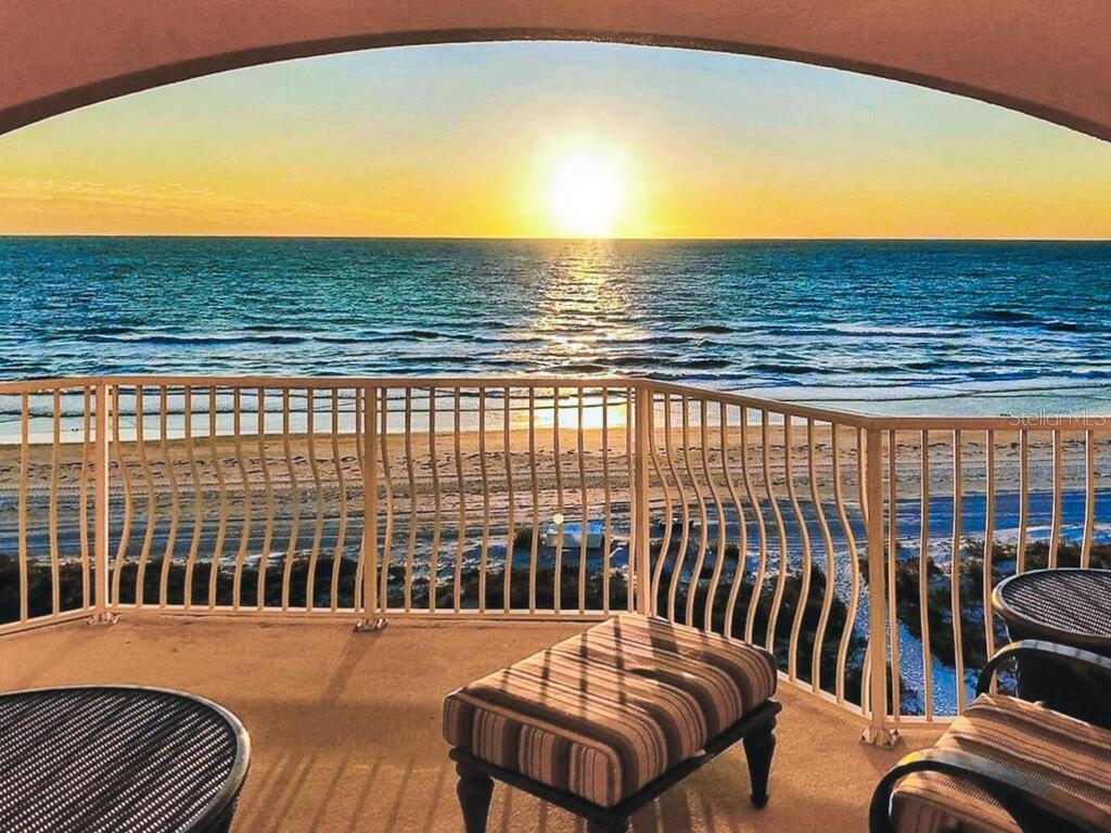 19820 GULF BOULEVARD #501 Property Photo - INDIAN SHORES, FL real estate listing