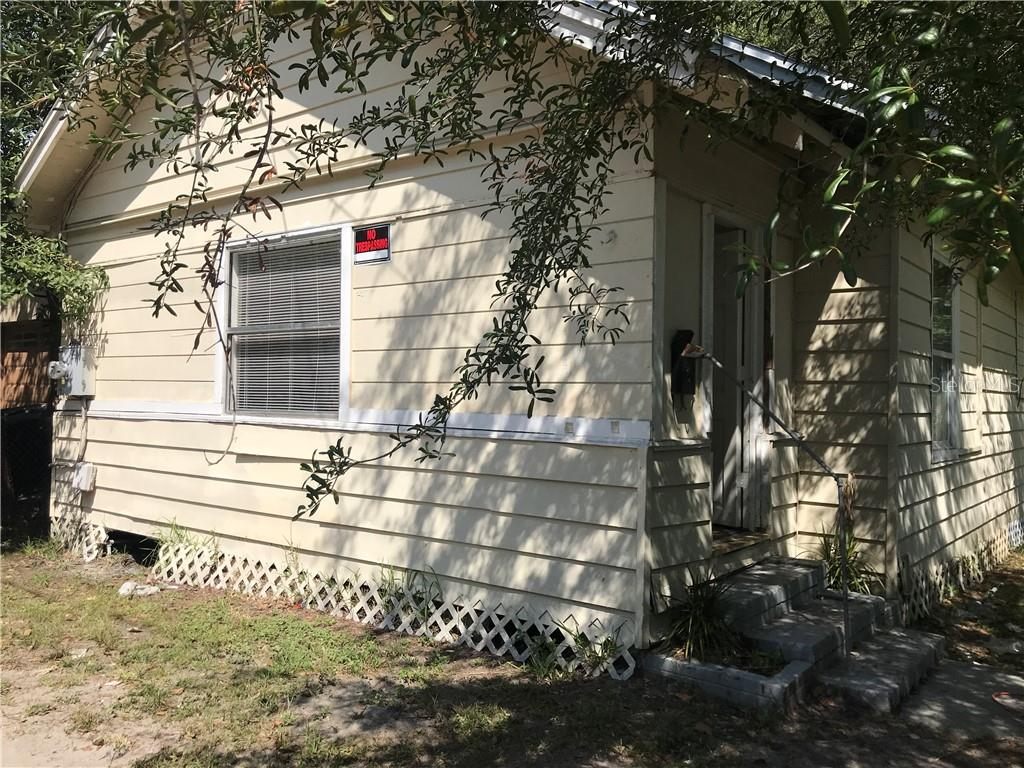 1435 W 22ND STREET Property Photo - JACKSONVILLE, FL real estate listing