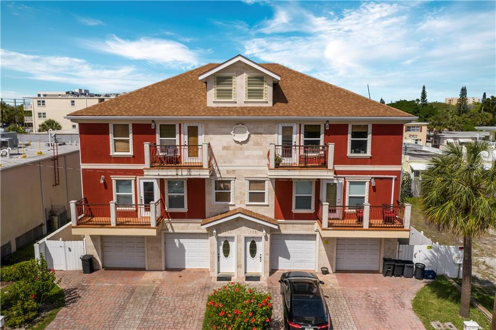 114 143RD AVENUE E Property Photo - MADEIRA BEACH, FL real estate listing