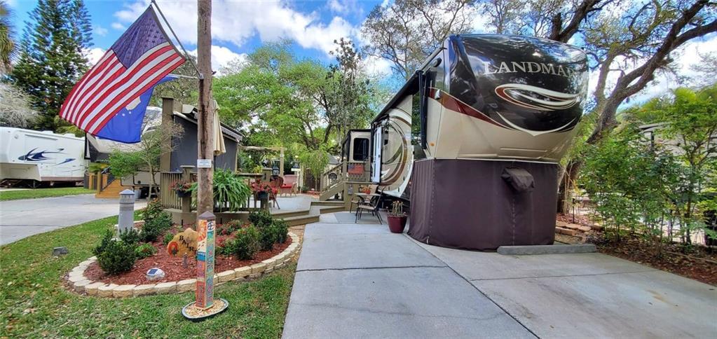 235 STALLION LANE Property Photo - RIVER RANCH, FL real estate listing