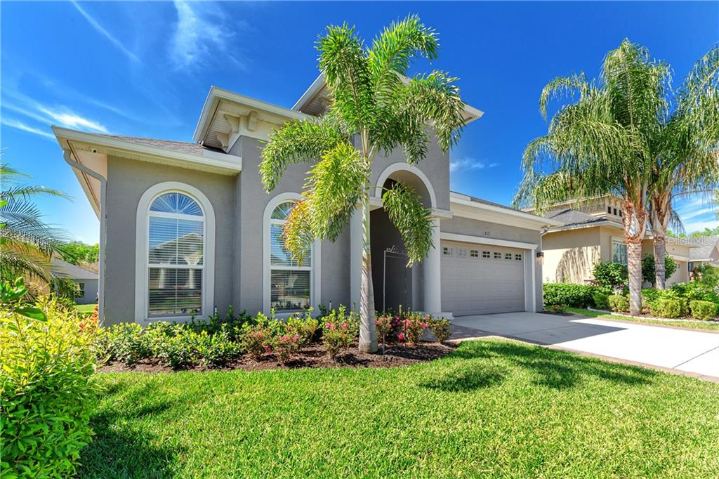 6111 STONEY CREEK WAY Property Photo - LAKELAND, FL real estate listing