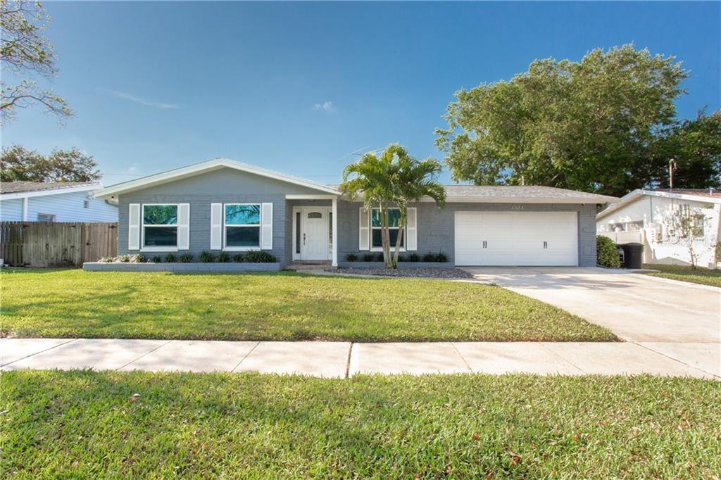 2425 Glenann Drive Property Photo