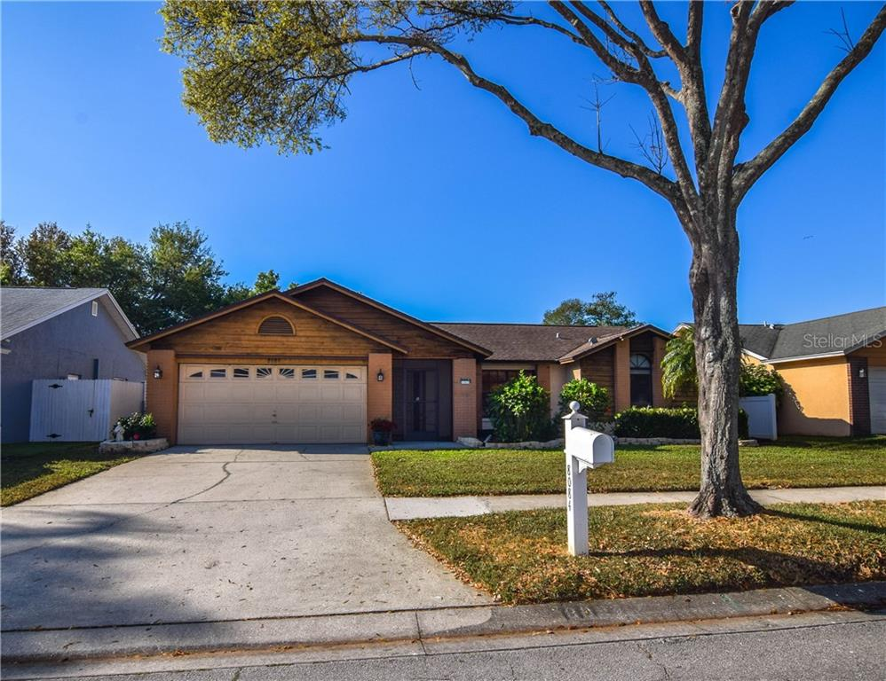 8084 SOMERSET DRIVE Property Photo - LARGO, FL real estate listing