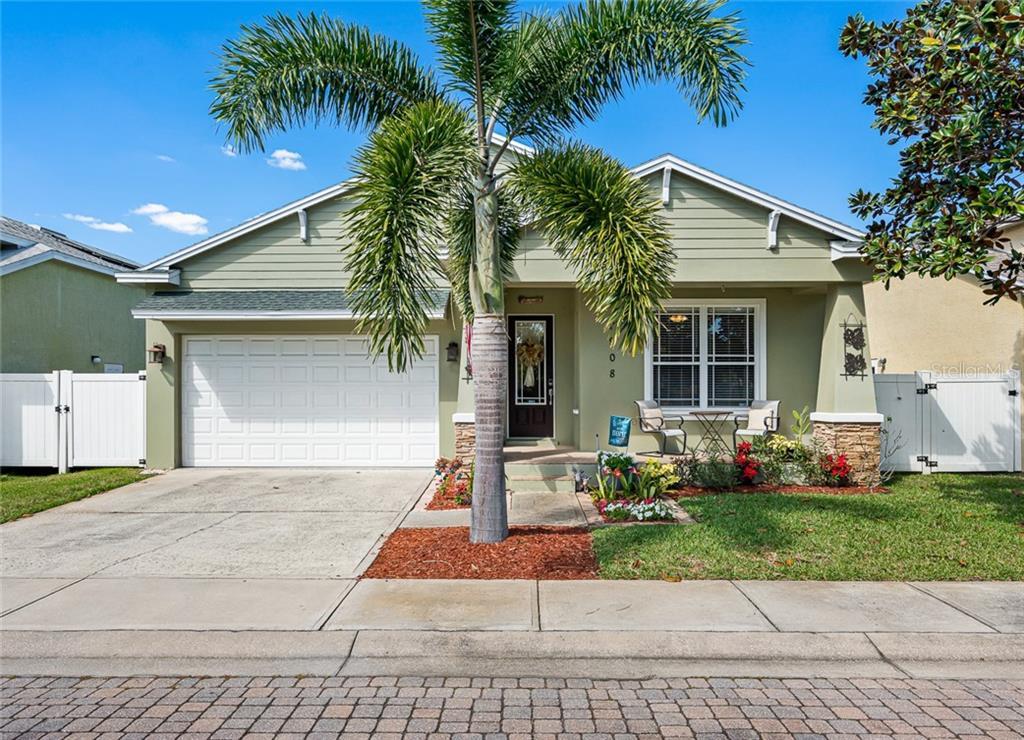 7908 39TH TERRACE N Property Photo - ST PETERSBURG, FL real estate listing