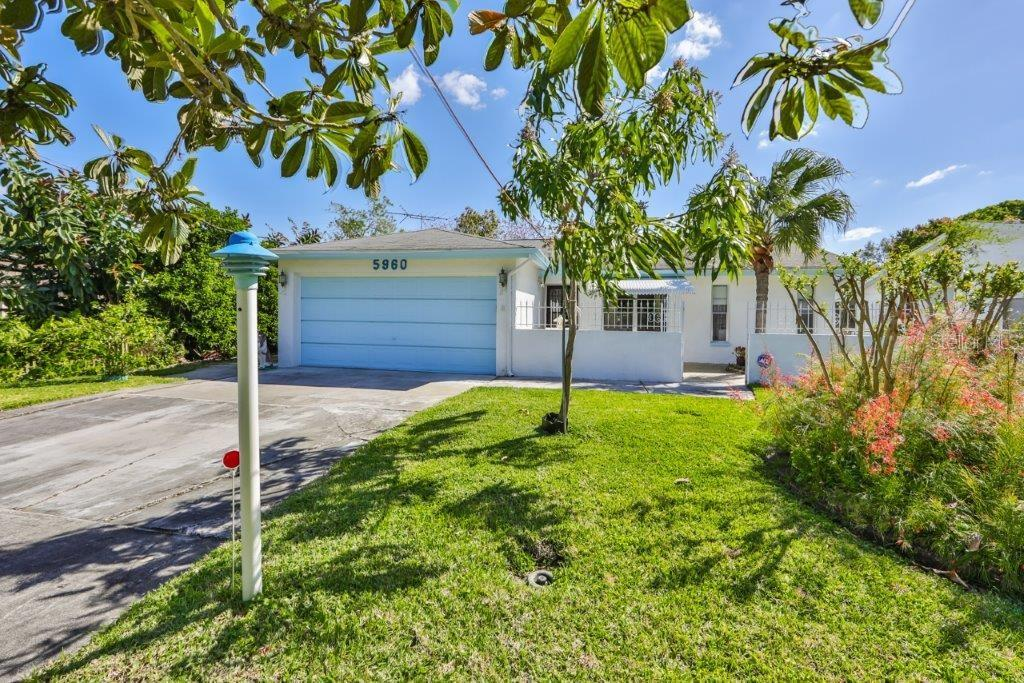 5960 102ND AVENUE N Property Photo - PINELLAS PARK, FL real estate listing