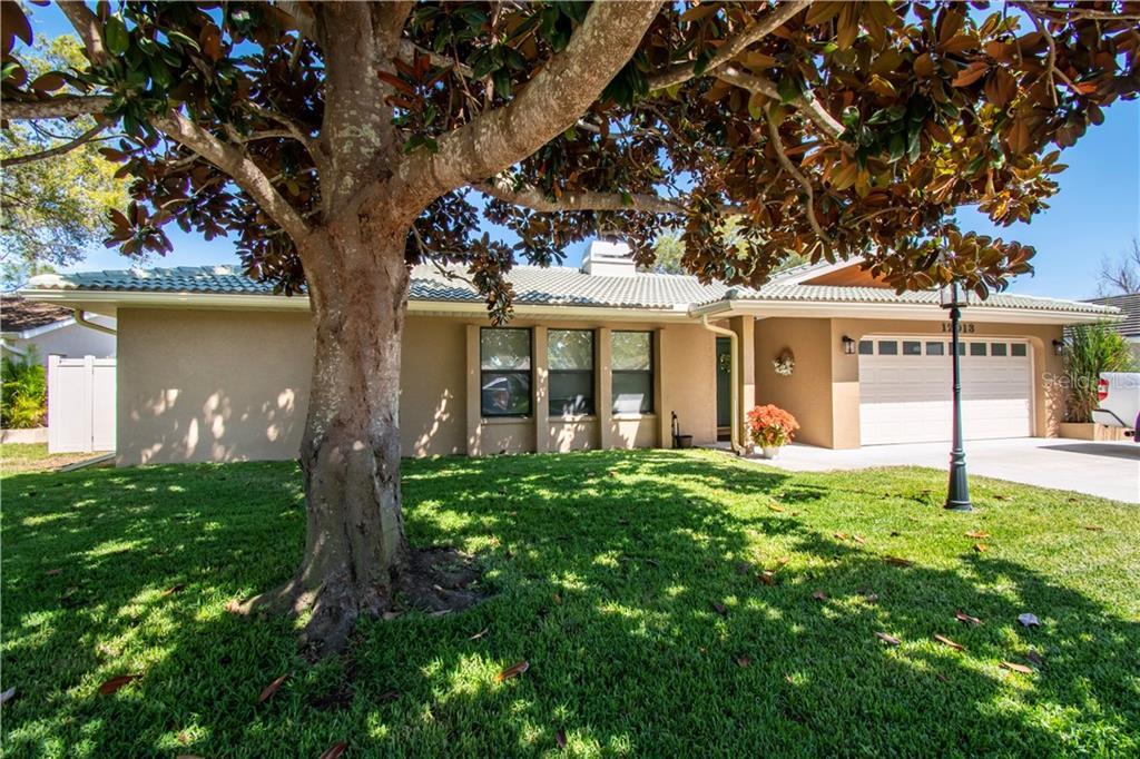 12013 98TH AVENUE Property Photo - SEMINOLE, FL real estate listing