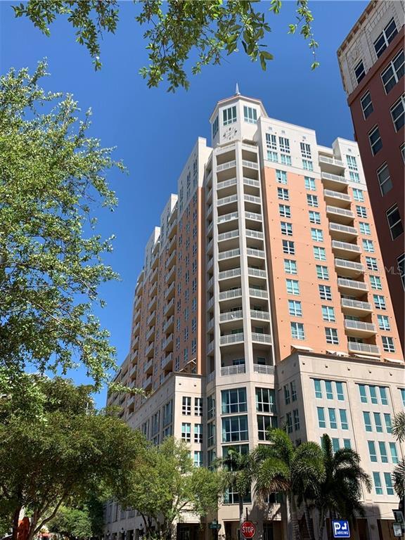 1350 MAIN STREET #1300 Property Photo - SARASOTA, FL real estate listing