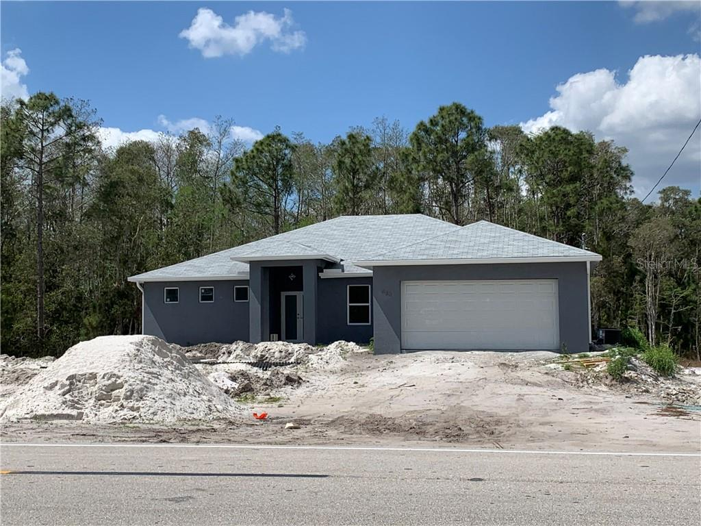 830 HOMESTEAD RD S Property Photo - LEHIGH ACRES, FL real estate listing