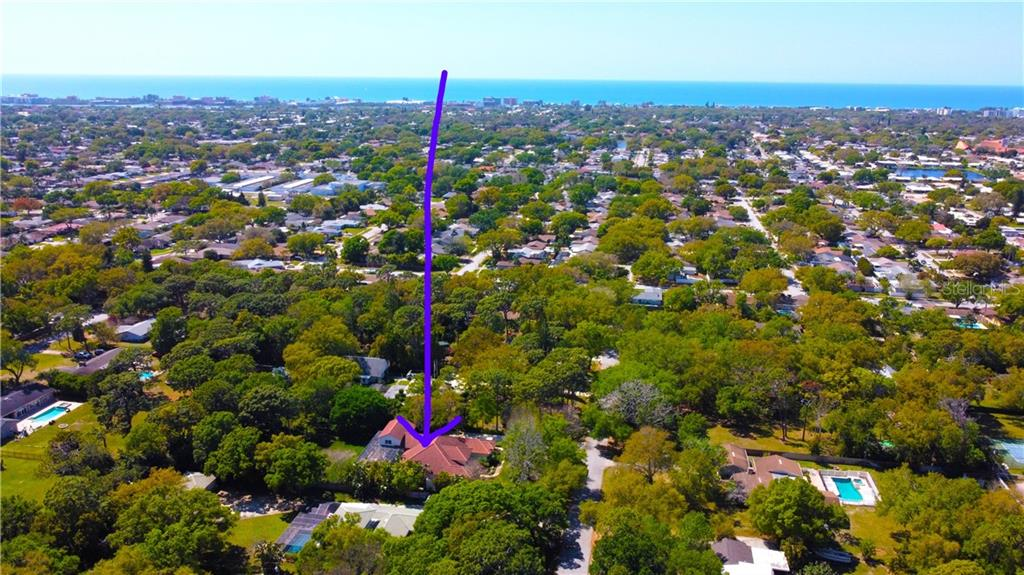 13300 108TH AVENUE Property Photo - LARGO, FL real estate listing