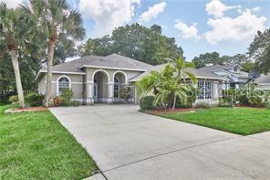 2835 BRANCH CREEK AVENUE Property Photo - CLEARWATER, FL real estate listing