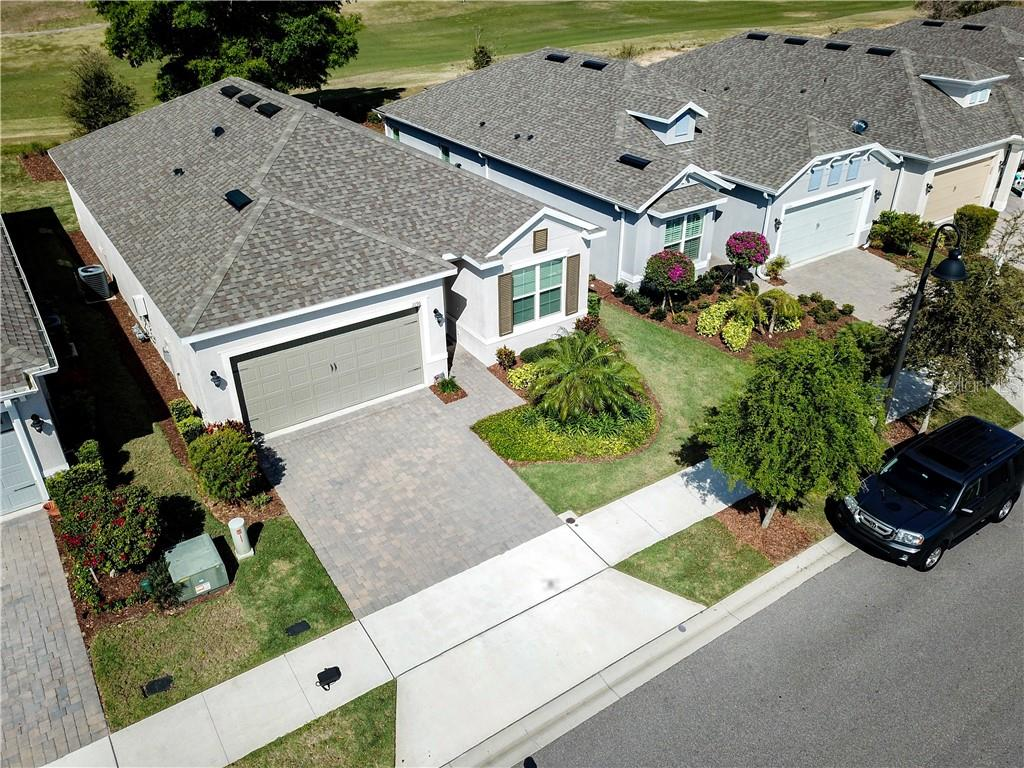 2196 ANTILLES CLUB DRIVE Property Photo - KISSIMMEE, FL real estate listing